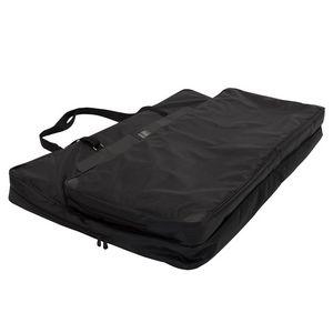 375538787-108 - Prize Putt Soft Case - thumbnail