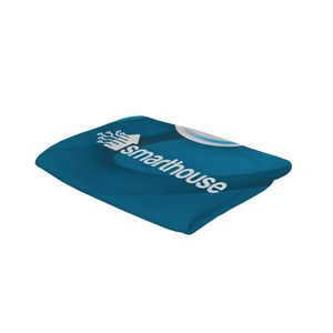 375895588-108 - 3' EuroFit Tabletop Straight Wall Graphic Cover - thumbnail
