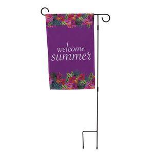 "376185751-108 - 30"" x 48"" Garden Flag Kit (Single-Sided) - thumbnail"