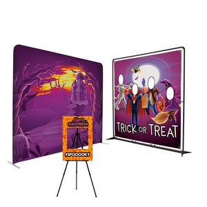 525916113-108 - Photo Fun Indoor Total Show Package - thumbnail