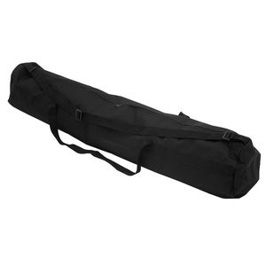 "533149637-108 - Soft Carry Case (52""W x 10""D x 10""H) - thumbnail"