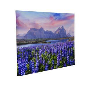 """576058331-108 - 36"""" x 48"""" Canvas Print - thumbnail"""