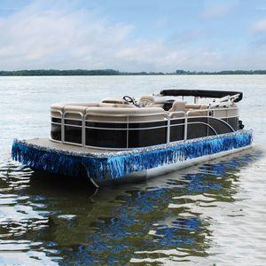 586197005-108 - Easy Float 20' Pontoon Kit (Metallic) - thumbnail