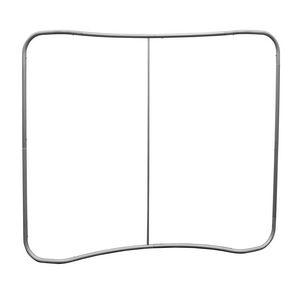 594284692-108 - EuroFit 6' Tabletop Bow Hardware - thumbnail
