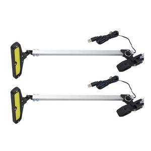 594576148-108 - Ultimate LED Light Kit (Two Lights) - thumbnail