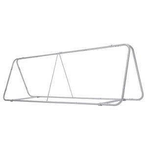 705565720-108 - 10' EuroFit A-Frame Hardware - thumbnail