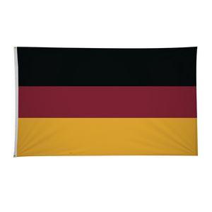706178238-108 - Nylon Flag (Single-Sided) - 6' x 10' - thumbnail