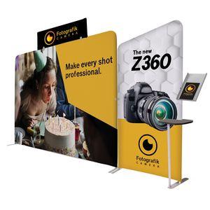 725912052-108 - EuroFit Networker Total Show Package - thumbnail