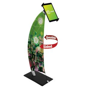 734576027-108 - Sail Tablet Stand Kit - thumbnail