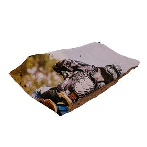 735009746-108 - Geodesic Air Display Canopy (400 Denier Polyester) - thumbnail