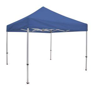 746195345-108 - 10' Elite Tent Kit - No Imprint - thumbnail