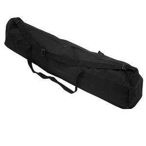 """763149640-108 - Soft Carry Case (63""""W x 10""""D x 10""""H) - thumbnail"""