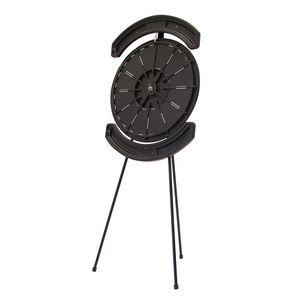 775565512-108 - Spin 'N Win Prize Wheel Plus Hardware - thumbnail