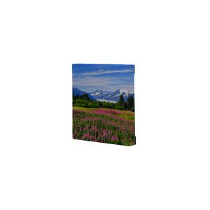 "796448934-108 - 12"" x 12"" Gallery Signboard - thumbnail"