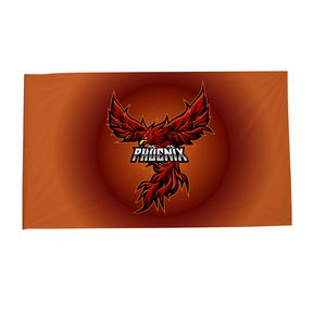 916058218-108 - Spirit Flag (Single-Sided) - 6' x 10' - thumbnail