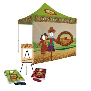 925916114-108 - Photo Fun Outdoor Total Show Package - thumbnail