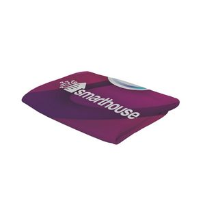 975895587-108 - 2' EuroFit Tabletop Straight Wall Graphic Cover - thumbnail