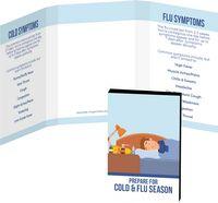 126059875-134 - Awareness Tek Booklet with SPF15 Chap Balm - thumbnail