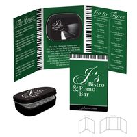 135929250-134 - Tek Booklet with Mint Tin - thumbnail