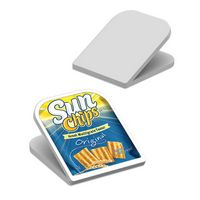 144046843-134 - Chip Bag Clip - thumbnail