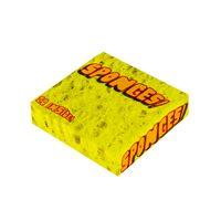 "165503267-134 - 8"" x 8"" x 2"" E-Flute Tuck Box Single Side - thumbnail"