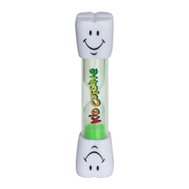 194707713-134 - Smile Two Minute Brushing Sand Timer - thumbnail