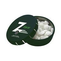 304311082-134 - Mini Tek Klick Mint Tin - thumbnail