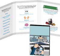 306057858-134 - Awareness Tekbook With SPF 30 Credit Card Sunscreen - thumbnail