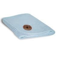 313693500-134 - Fleece Baby or Lap Blanket - thumbnail