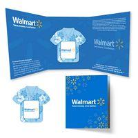 355958002-134 - Tek Booklet 2 with Hawaiian Shirt Magnet - thumbnail