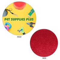 386226301-134 - Round Shaped Lint Remover - thumbnail