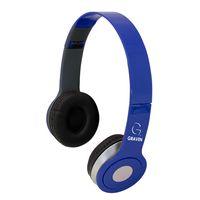 534709071-134 - Tek Beat Headphones - thumbnail