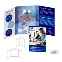 546229894-134 - Tek Booklet with Webcam Cover - thumbnail