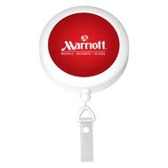 553814254-134 - Round Badge Reel - thumbnail