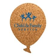 565071132-134 - Cork Coasters (Balloon) - thumbnail
