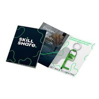576364345-134 - Greeting Card With Stainless Steel No Touch Tool With Stylus And Bottle Opener - thumbnail