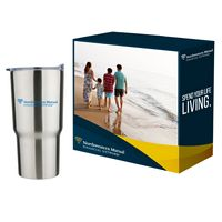 595478637-134 - Drinkware Gift Box Set - Double Box - thumbnail