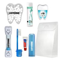 735482278-134 - Happy Teeth Dental Kit - thumbnail