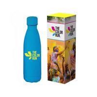 795888095-134 - 17 oz Economy Drinkware Gift Box Set - thumbnail