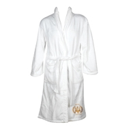 925071851-134 - Mink Touch Luxury Robe - thumbnail