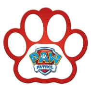 945070806-134 - Full Color Magnets (Paw) - thumbnail