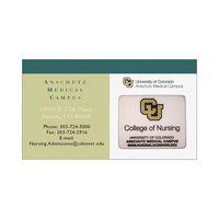 954296697-134 - Large DigiTek Microfiber Cling + Business Card - thumbnail