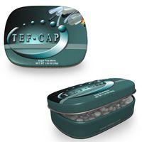 954875441-134 - Full Color Hinged Mint Tin - thumbnail