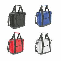 955586969-134 - Large Cooler Bag - thumbnail