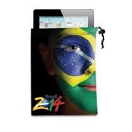 "964046088-134 - IPad/IPad Micro-Fiber Cloth Pouch (7.75""x12"") - thumbnail"