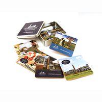 965591181-134 - Square Coaster set - thumbnail