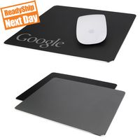 165531388-821 - Aluminum Mouse Pad - thumbnail