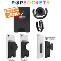 336050635-821 - PopSockets PopWallet+ PopPack - thumbnail