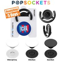 536100227-821 - PopSockets® Swappable PopPack - thumbnail