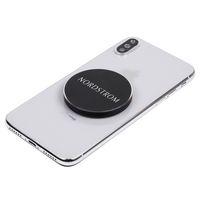 545893799-821 - Aluminum iShine Stand - thumbnail